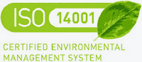 Environment Friendliness & Certifications