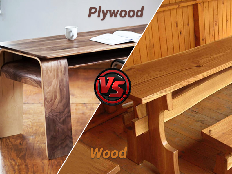 Advantages Of Plywood Over Wood Interwood A House Of Quality Plywood Manufacturing In